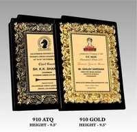 EWI 910 ATQ - 910 GOLD.