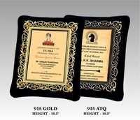 EWI 915 GOLD - 915 ATQ
