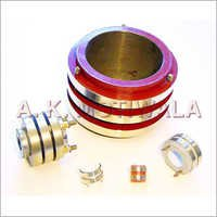 Industrial Slip Rings