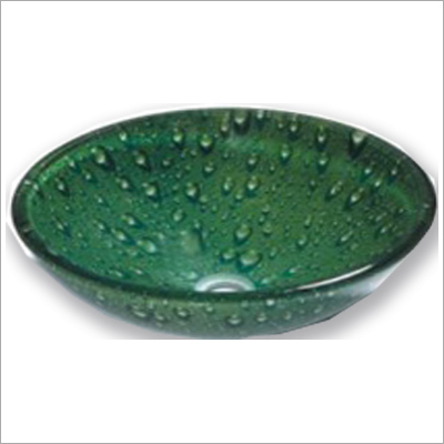 Tempered Glass Bowls