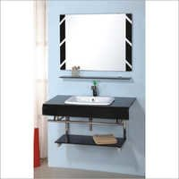 Tempered Glass Basins