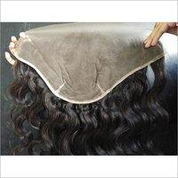 deep wavy hair,