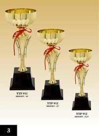 EWI YTP 911 - 12 - 13.