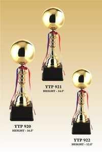 EWI YTP 920 - 921 - 922