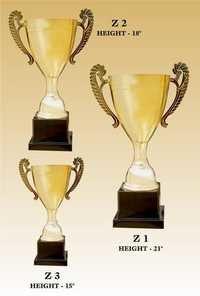 EWI Z1 - 2 - 3.
