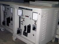BATTERY CHARGER AS PER IRS-86-2000 AMNDT4