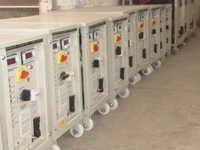 INVERTER AS PER IRS-S-82_92 AMNDT2
