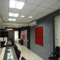 Modular T Grid Ceiling