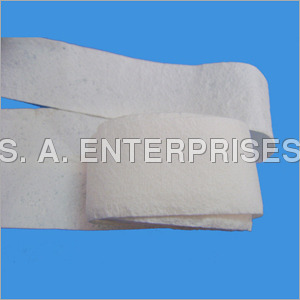Sanitarty Napkin Raw Materials