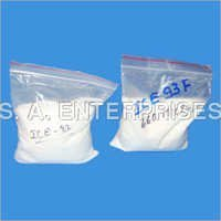 Sap Gel Powder
