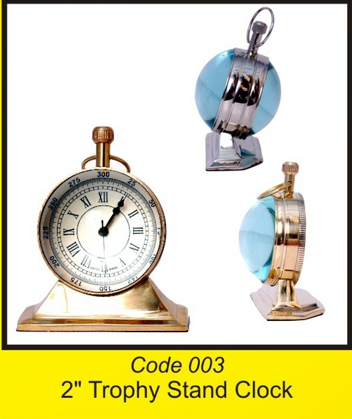 Antique Corporate Gifts