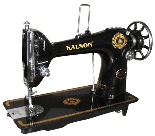 TA-1 103- K Sewing Machine