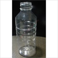 Recycling Pet Bottles