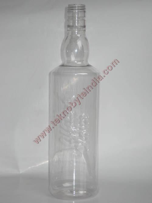 Pet Bottles For Soda