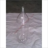 Cold Drink Pet Bottles