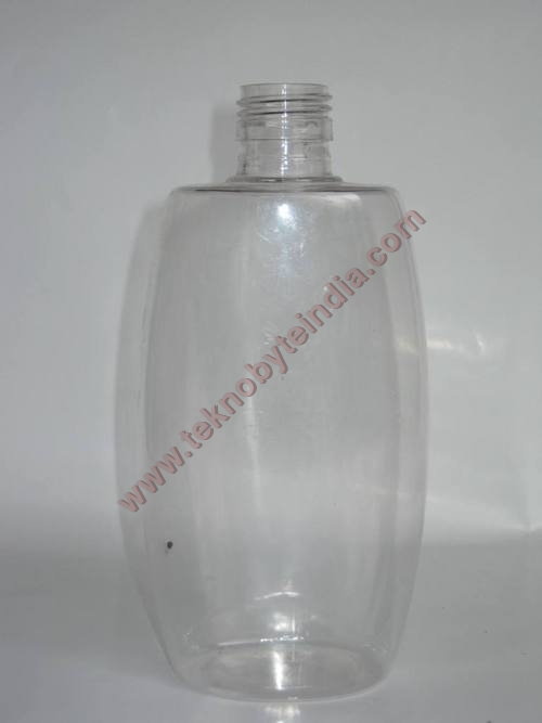 Aanwla Pet Bottles