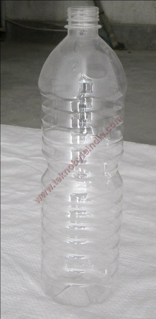 1 leter Pet Bottles