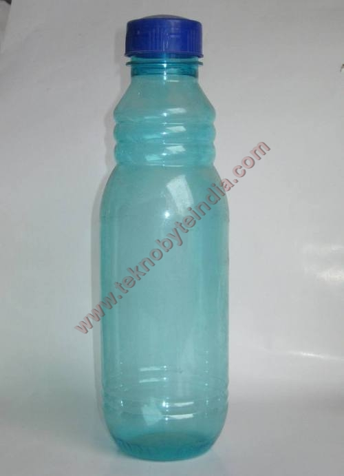 Cute Pet Bottles