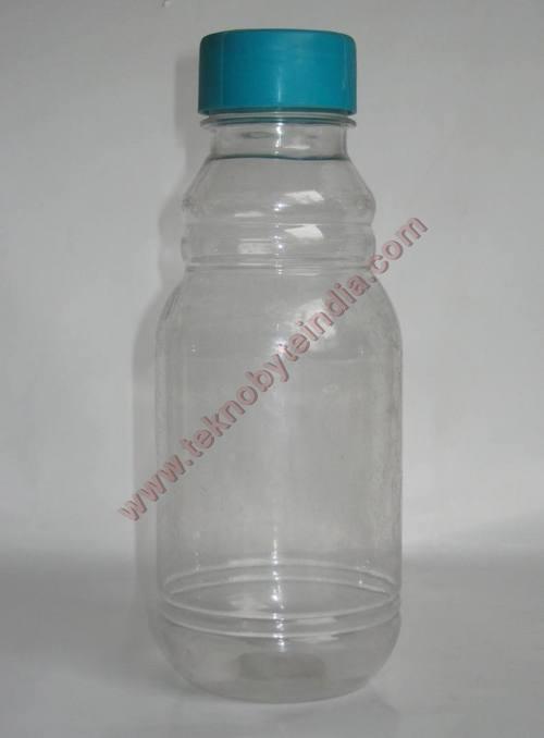 Children Pet Bottles