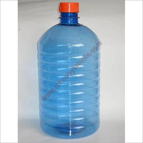 Large Pet Bottles