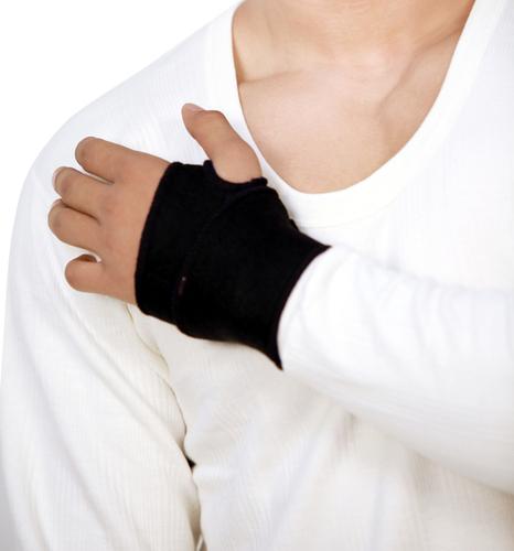 Neo Wrist Thumb Binder