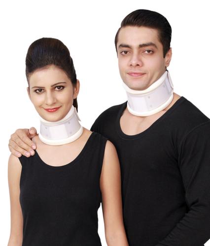 Adjustable Cervical Collar