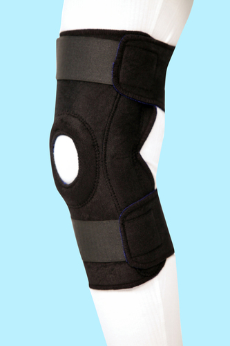 Neo Knee Support Hinged