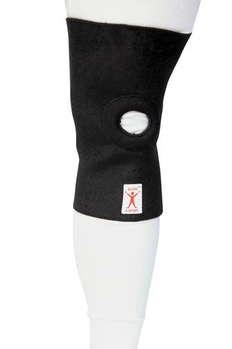 Knee Cap Patella