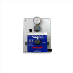 Wall Mounting Chlorinator