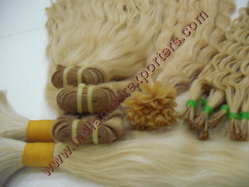 # 613 INDIAN REMY MACHINE WEFT HUMAN HAIR