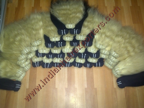 Remy Single Drawn Color Machine Weft  Human Hair