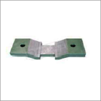 Rolling Mill Accessories