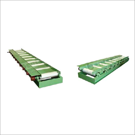 Conveyor Repeaters & Y Table