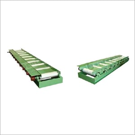 Conveyor Repeaters & Y Table