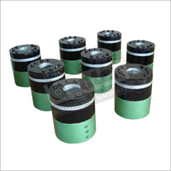 Universal Joint Couplings