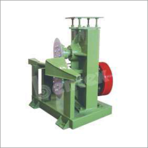 Fix Rotary Shearing Machines