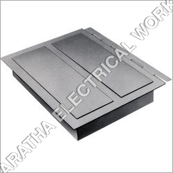 Industrial Magnetic Products