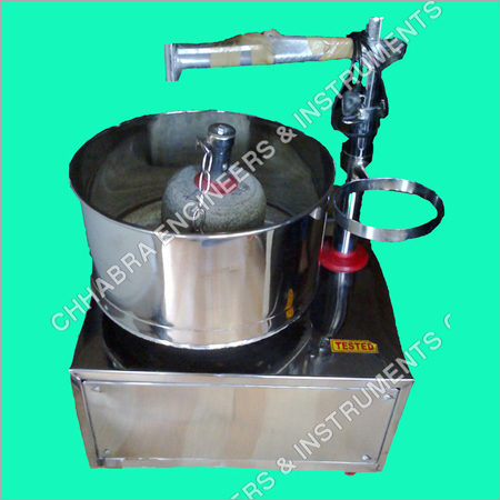 Army Kitchen Equipments
