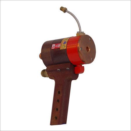MSG-100 Plasma Spray Gun