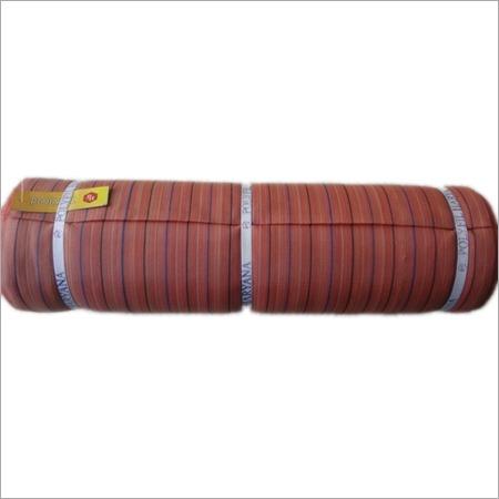 HDPE Filter Bag