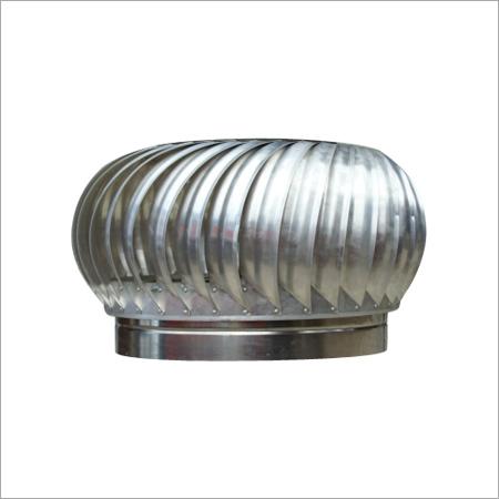 Humidification & Ventilation Equipment