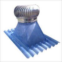 Roof Air Ventilators