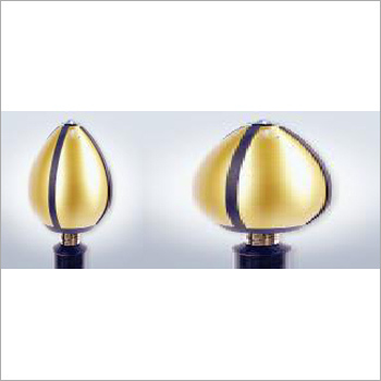 Lighting Arresters