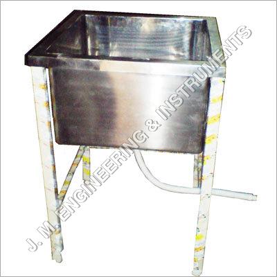Kerosene Recirculating Kit