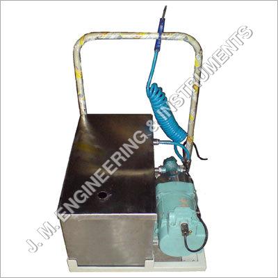 Kerosene Recirculating Kits