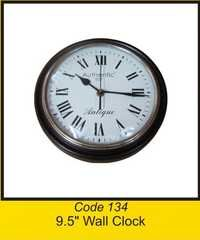 OTC 134 9.5'' Wall Clock