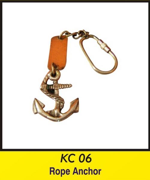 OTC Kc 06 Rope Anchor