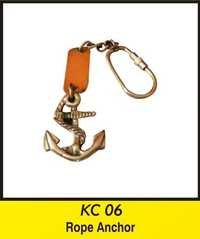OTC Kc 06 Rope Anchor