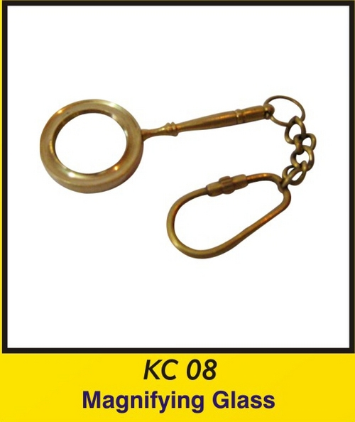 OTC KC 08 Magnifying Glass