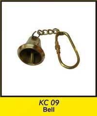 OTC KC 09 Bell .